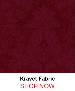 1-6-kravet-14692-kf-bas-uph-9-fabric-19