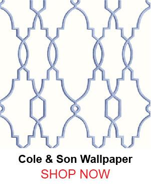 3-4-cole-son-99-2007-parterre-cobalt-blue-wallpaper-180504