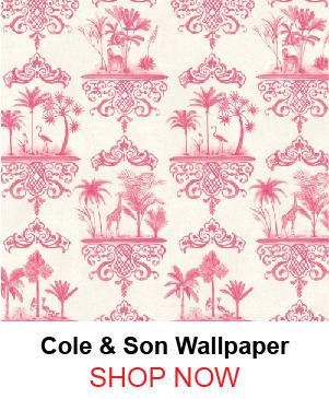 3-2-cole-son-99-9041-rousseau-rose-pink-wallpaper-180536