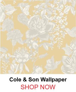 3-4-cole-son-99-7029-tivoli-yellow-wallpaper-180524