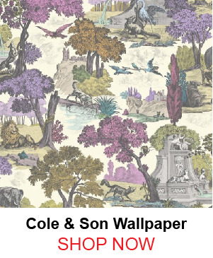 3-3-cole-son-99-16065-versailles-grand-mulber-wallpaper-180501