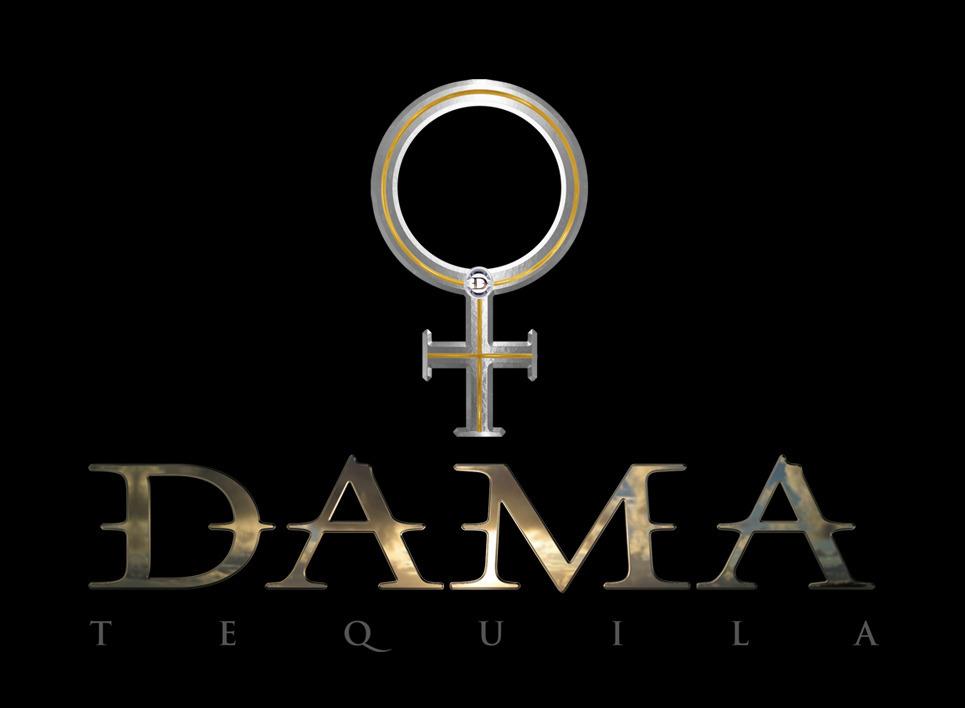 DAMAgold1