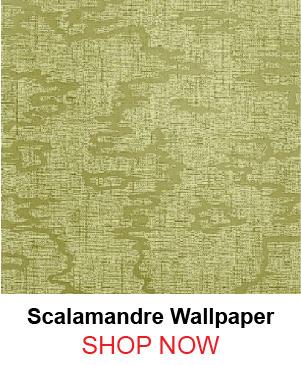 greenWallpaperShowcase-Text-02