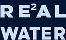 logo-2 dr. ion
