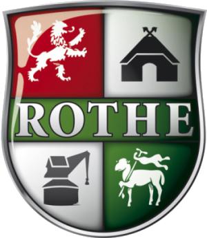 Rothe Logo