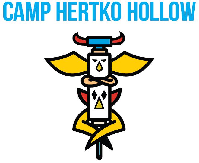CHH 2015 logo