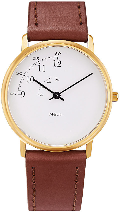 Watchismo times m co watch collection by the late for Watchismo