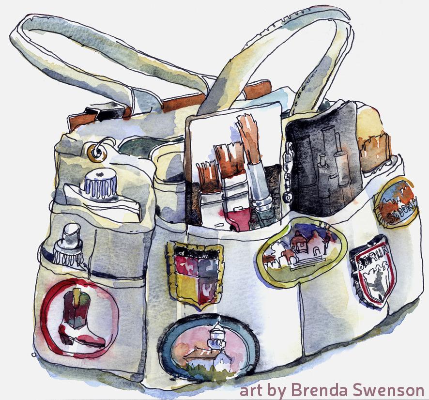Sketch-bag-Brenda