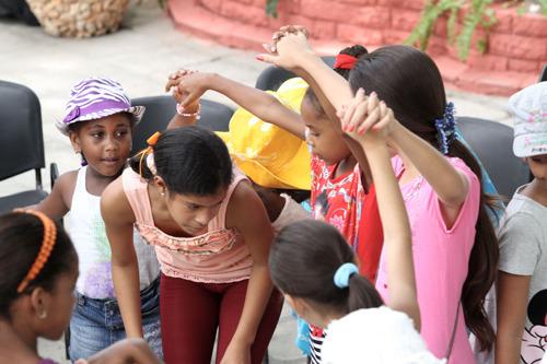 Bahamas-in-Cuba-July-9 -2015
