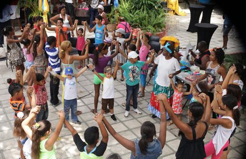 aBahamas-in-Cuba-July-9 -2015