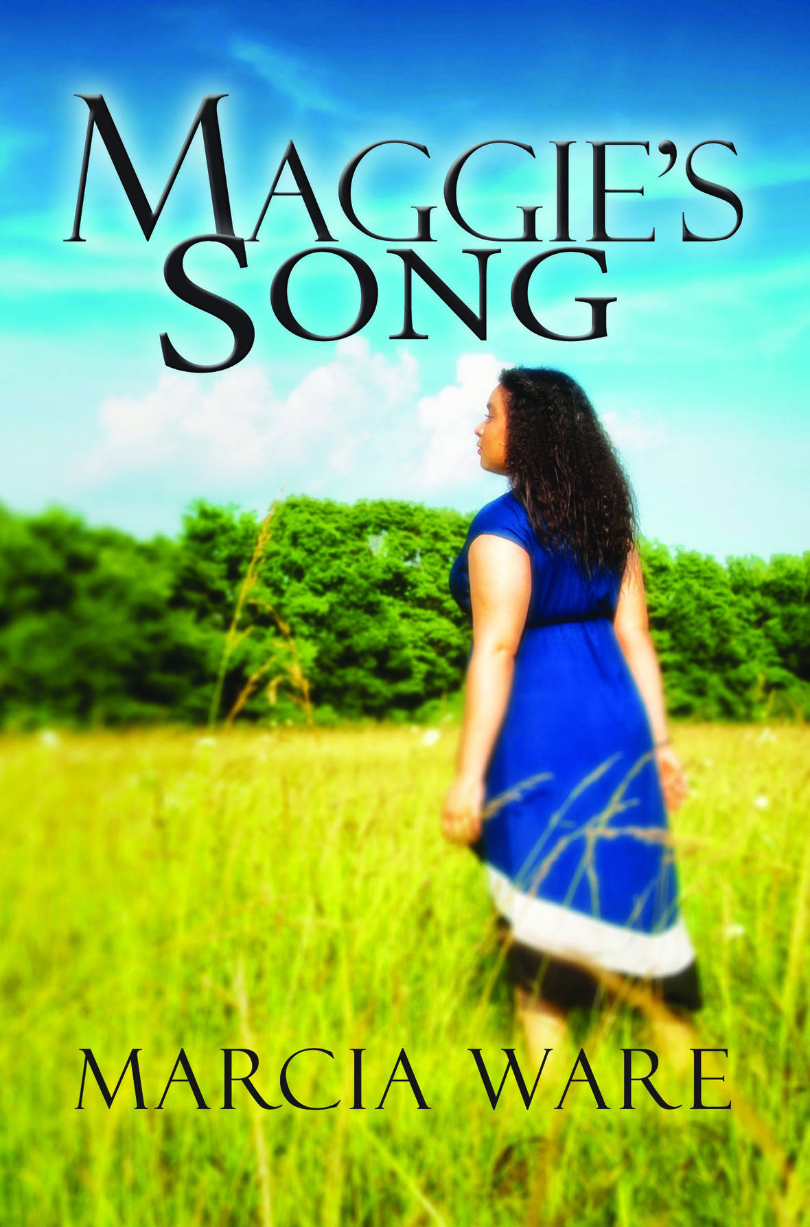 Maggie sSong Cover Final