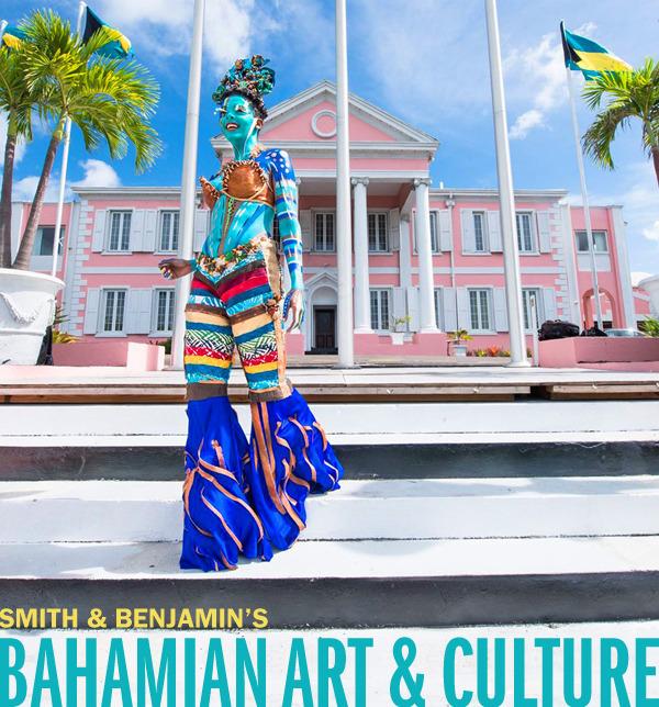 Bah-Art-Culture-Header-224