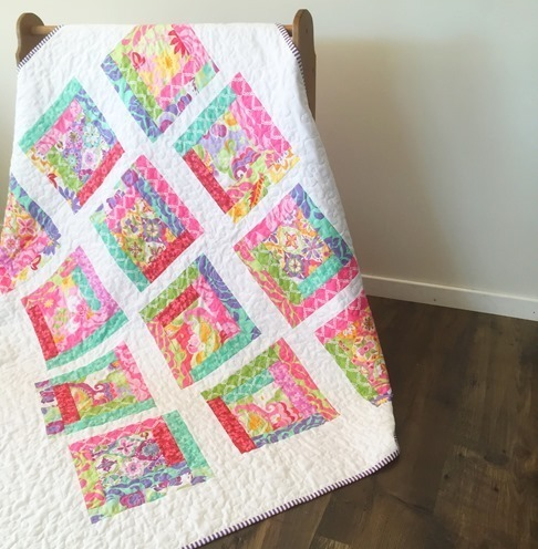 Left 2520of 2520Centre 2520- 2520Quilt 2520by 2520Anorina 2520Morris thumb 255B2 255D