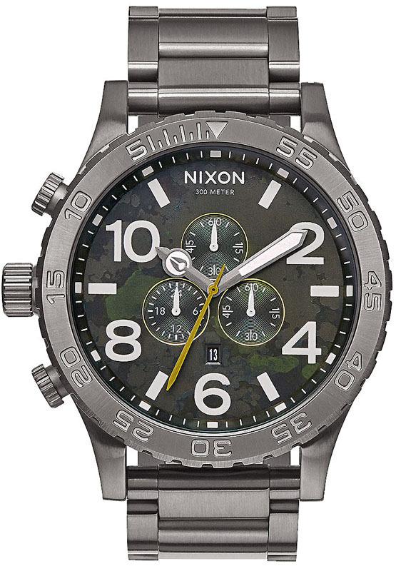 Nixon A0832069view1