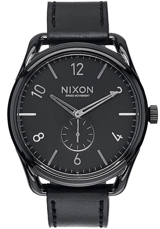 Nixon A465000view1