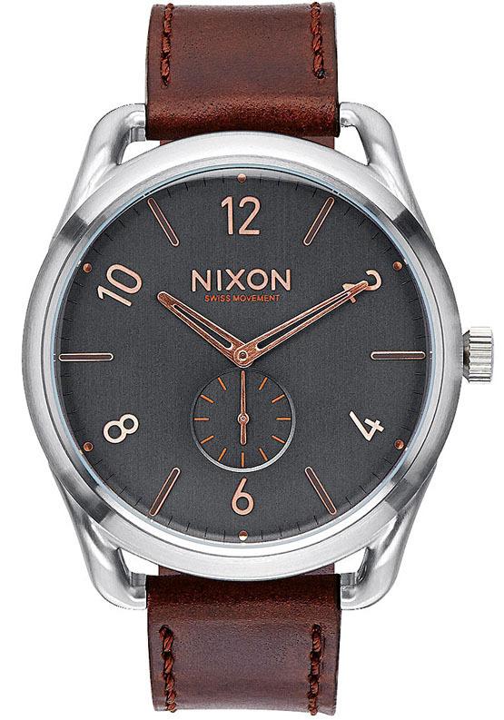 Nixon A4652064view1