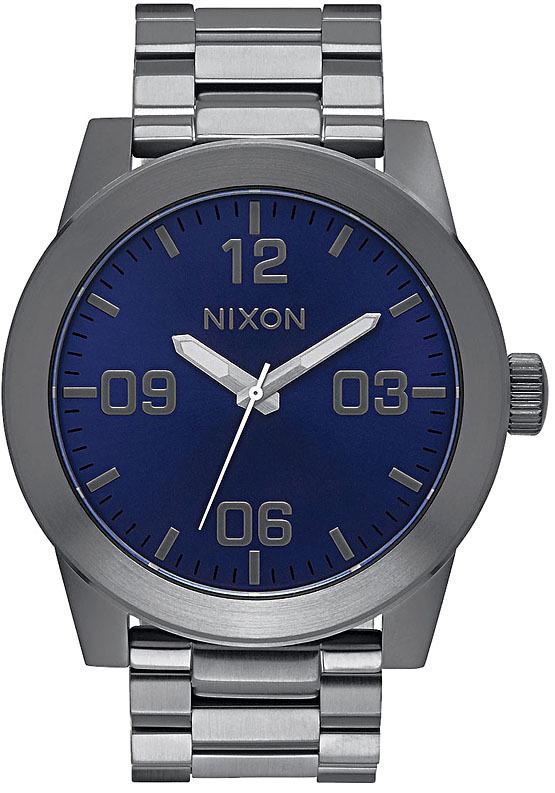 Nixon A3462065view1