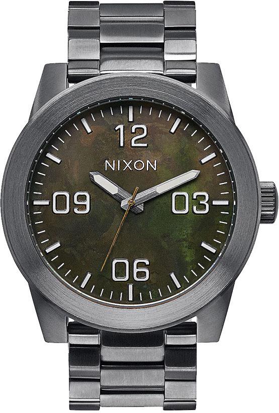 Nixon A3462069view1