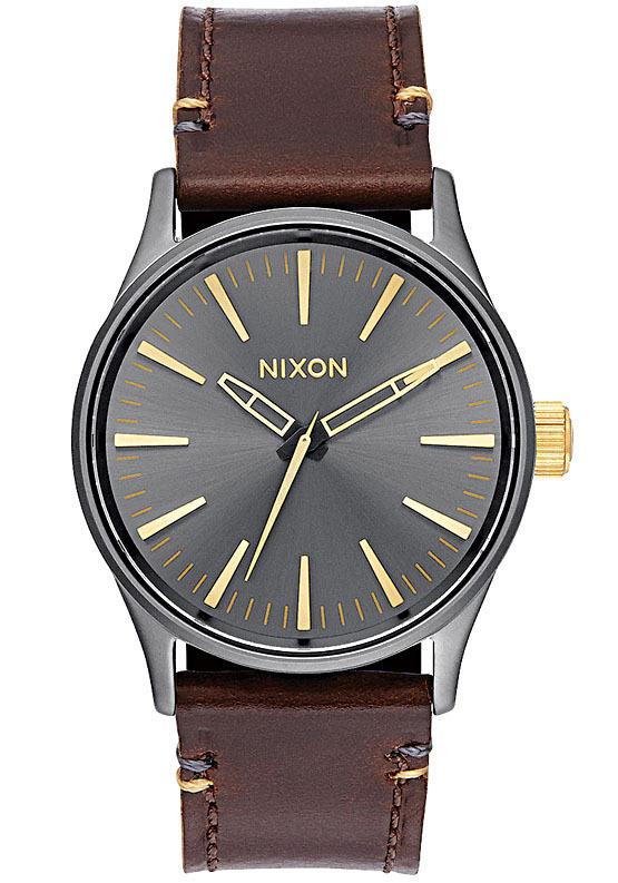 Nixon A377595view1
