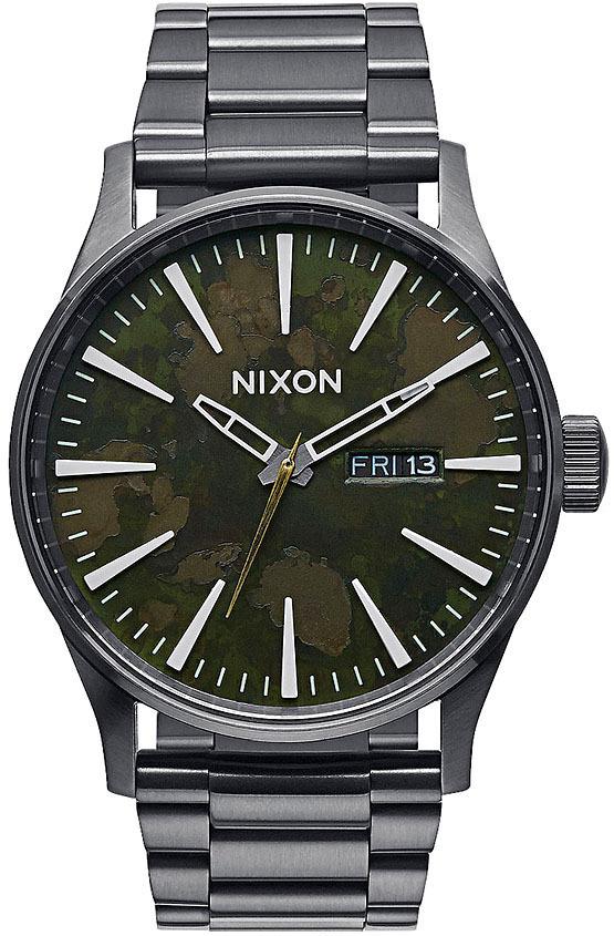 Nixon A3562069view1