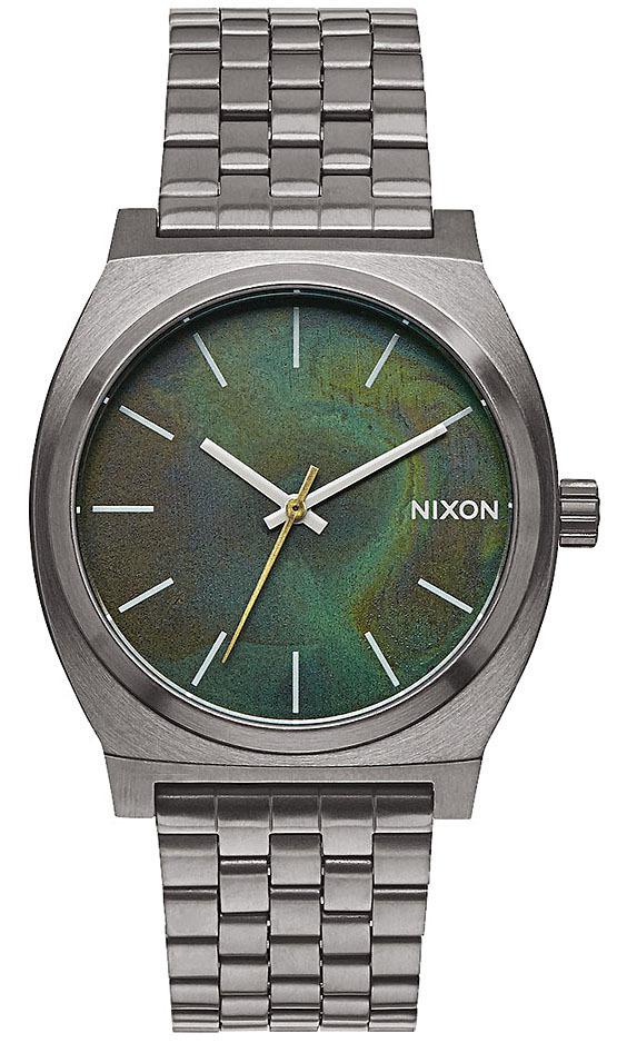 Nixon A0452069view1