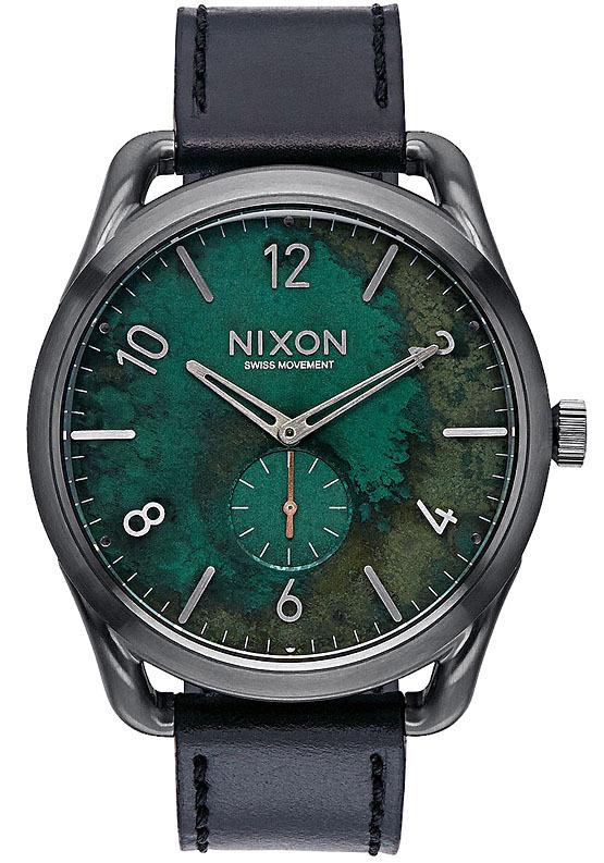 Nixon A4652069view1