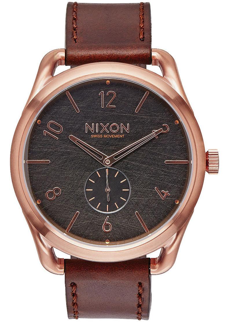 Nixon A465-1890-view1