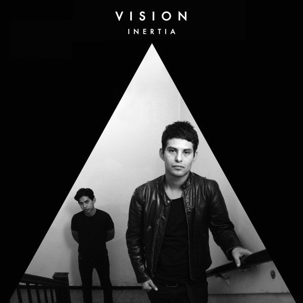 vision lp jacket sm 4