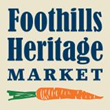 foothillsmarket