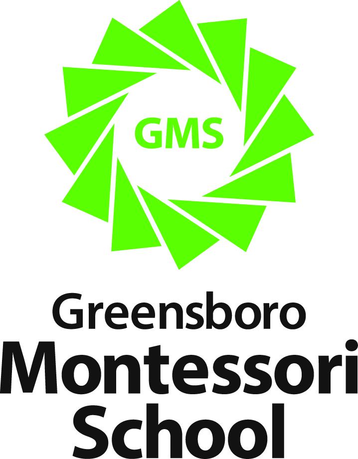 gms-logo-vertical