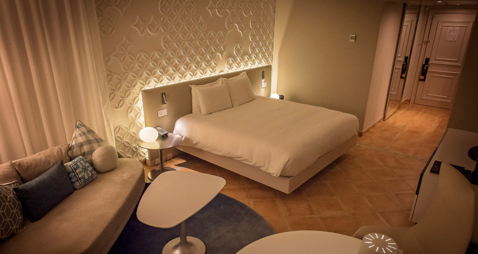 2015-Standard-Rooms