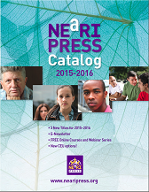 neari 2015 catalog thumb