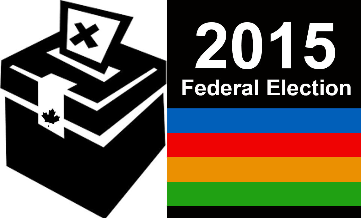 FederalElection