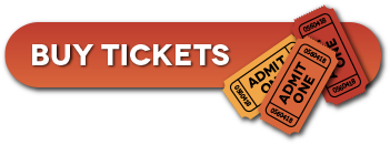 buy-tickets-button  1