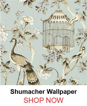 5-schumacher-oiseaux-et-fleurs-mineral-wallpaper-30289