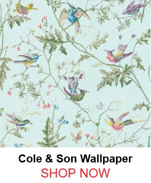 1-cole-son-100-14069-hummingbirds-blue-multi-colour-wallpaper-220154