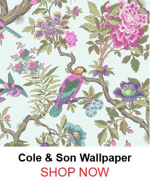 3-cole-son-99-12051-fontainebleau-rose-wallpaper-180488
