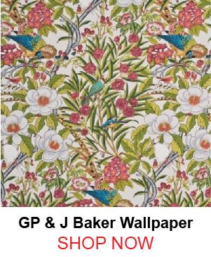 2-g-p-j-baker-bw45043-imperial-pheasant-wallcovering-fuchsia-multi-wallpaper-207572