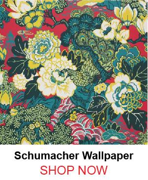 6-schumacher-5006990-shanghai-peacock-cerise-wallpaper-274474