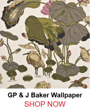 6-g-p-j-baker-bw45033-nympheus-wallpaper-olive-linen-wallpaper-211094