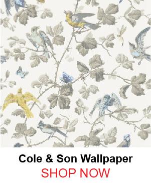 2-cole-son-100-2008-winter-birds-yellow-grey-wallpaper-227486