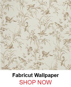 5-fabricut-4754601-aviary-toile-bisque-wallpaper-180322