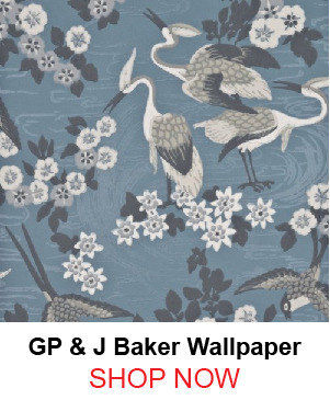 3-g-p-j-baker-bw45034-herons-marine-wallpaper-207300