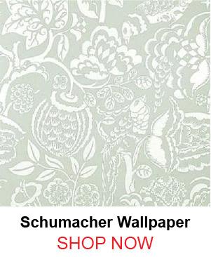 6-schumacher-uccello-aqua-wallpaper-21553