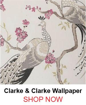 5-clarke-clarke-indira-charcoal-wallpaper-84116