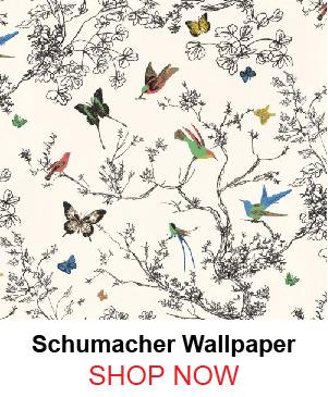 1-schumacher-2704420-birds-butterflies-multi-on-white-wallpaper-21255