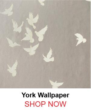 4-york-designer-series-ws8010-flutter-wallpaper-130734
