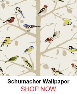 3-schumacher-5005031-a-twitter-summer-wallpaper-44574