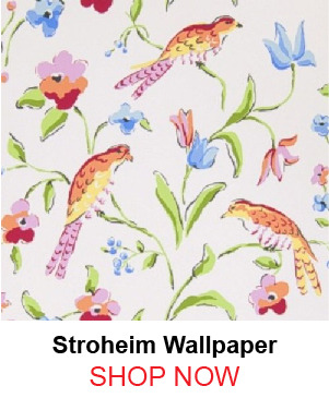 2-stroheim-4865503-peregrine-multi-bright-wallpaper-186774