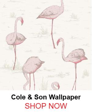 1-cole-son-95-8045-flamingos-pink-white-wallpaper-120928